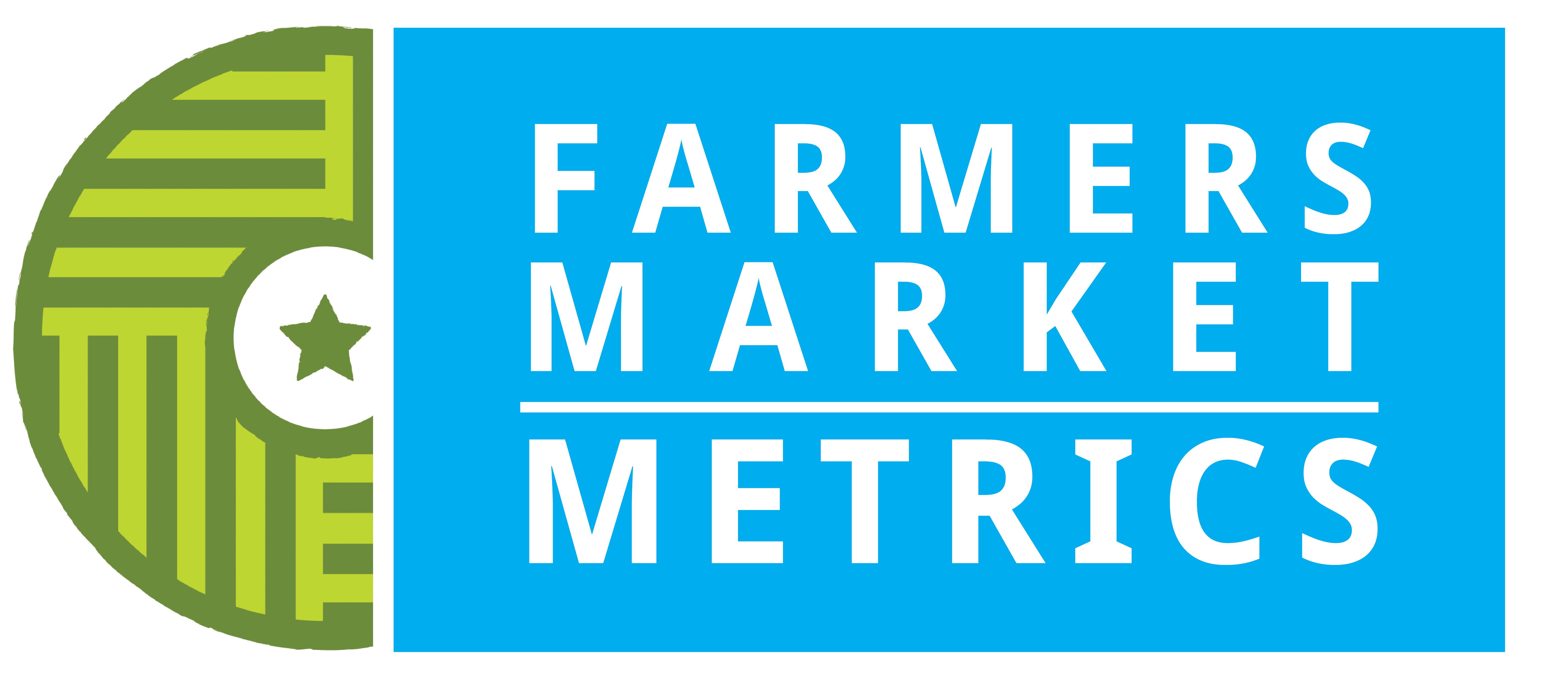Farmers Market Metrics Guide